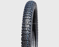 offroad motorcycle tire 2.75x21 2.75-21 90/90-21