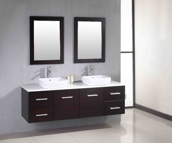 fancy pace wood bathroom cabinet shipping from china buy bathroom