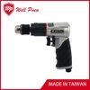 "3/8"" PROFESSIONAL PISTOL REVERSIBLE KEY CHUCK AIR DRILL PD-3171"