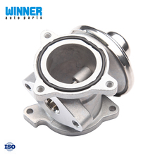 WINNER 038131501AN Exhaust System Electric Solenoid Air Valve