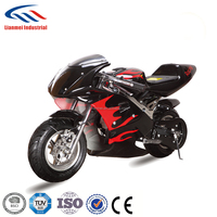 classic 50cc pocket bike pit bike cheap super pocket bike for kids