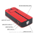 portable jump starter,multi-function jump starter,car jump starter power bank