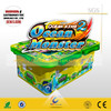 ocean star fishing game machine/ocean monster ocean king 2/casino arcade games