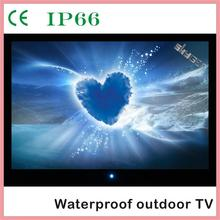 Customized Professional Good price of outdoor television sets With Factory Wholesale Price