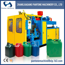 PVC Fibre Reinforced Pipe/Hose Production Machine/Plastic Braided Garden Hose Making Plant