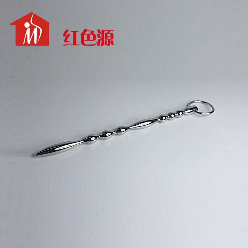 Online Shopping India Urethral Sound Penis Plug For Man Sex Toys