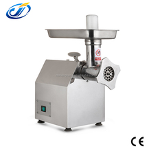 Hot selling stainless cube steak machine,meat cutting machine