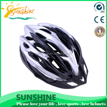 waterproof unique cycling helmet,waterproof unique bike helmet,waterproof unique bicycle helmet