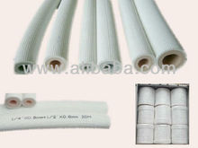 PE foam insulation pipe/tube