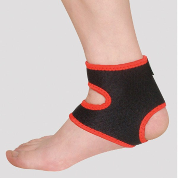 ebay china website children comfortable neoprene waterproof ankle brace support, ankle strap