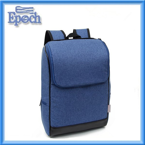 wholesale outdoor sport china backpack travel bag, korean style waterproof cheap backpack, fashion custom backpack laptop bags