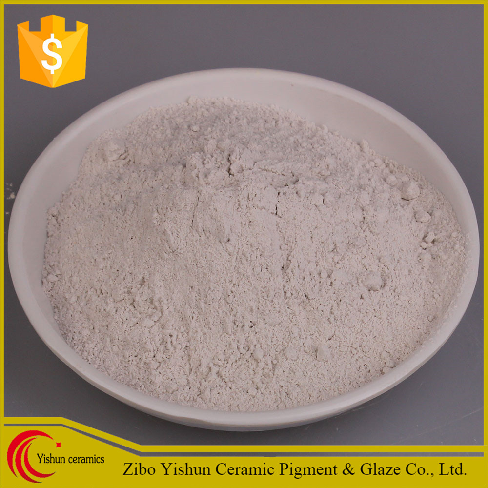 Low price white dolomite powder