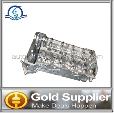 lowest price & high quality Cylinder Head EP6 FOR GM 3008 967836981A