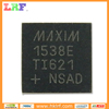 /product-detail/electronic-integrated-circuits-max1538eti-60461589099.html