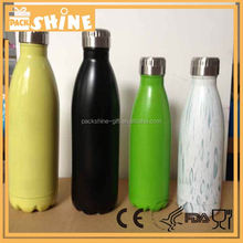 Promotion Thermos Insulated Sports Swell Bottle