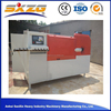 2d CNC wire bending machine, automatic rebar bender and cutter