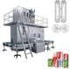 Milk production machinery plant/condense milk making machine/cheese milk processing machine