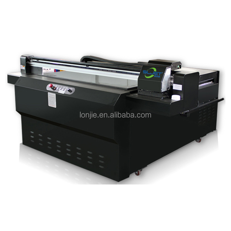uv flatbed printer for sale commercial printers wide format printers