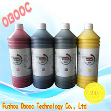 Compatible Universal Plotter Acrylic Eco Solvent Ink for Roland bn 20