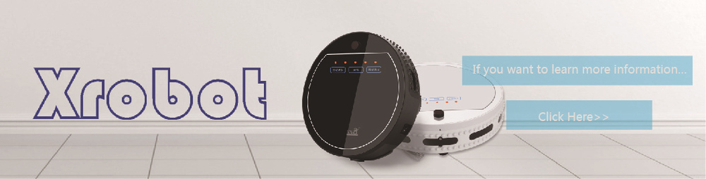 Wireless Intelligent floor vac robotic vacuum cleaner with non-marring bumper and anti-drop detector(C5)