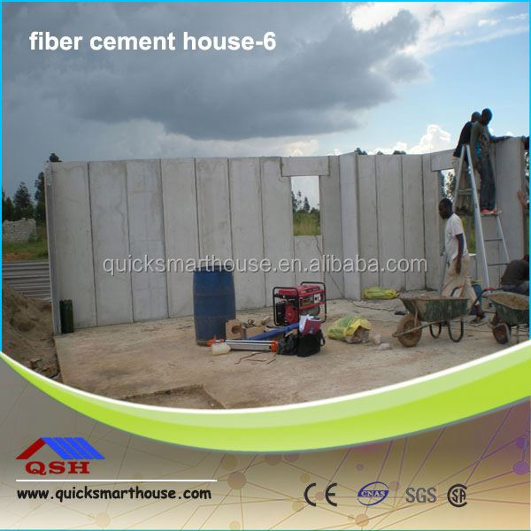 keep warm prefab houses be made with insulated sandwich wall panel