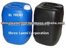 PAM for Boiler Water Treatment Chemicals
