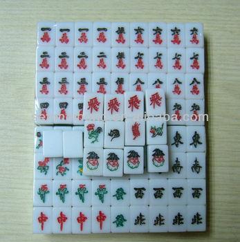 singapore mahjong set buy singapore mahjong setcustom