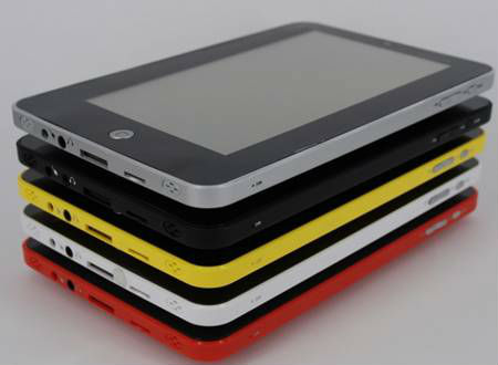 2013 Top selling low cost 7 inch android 4.0 tablet pc T713