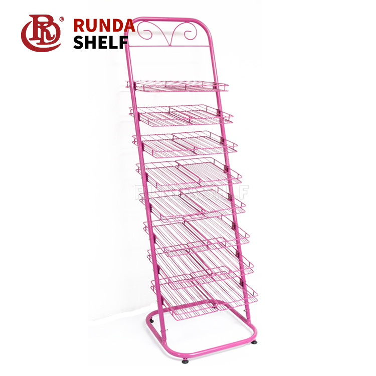 cosmetic shelf funko pop makeup display rack alibaba <strong>retail</strong> store
