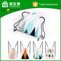 Wholesale Cotton Canvas Drawstring Bag