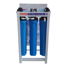 Top best selling baby product 400 to 1600 GPD commercial RO <strong>water</strong> purifier <strong>systems</strong>