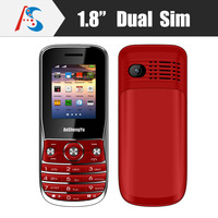 lowest cost dual sim quad band celular lenovo