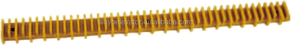 Demarcation Strip for Mitsubishi Escalator L47332141B