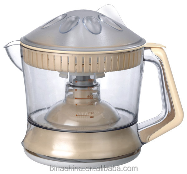 BN-F1003 As Seen On TV Electric Food Chopper