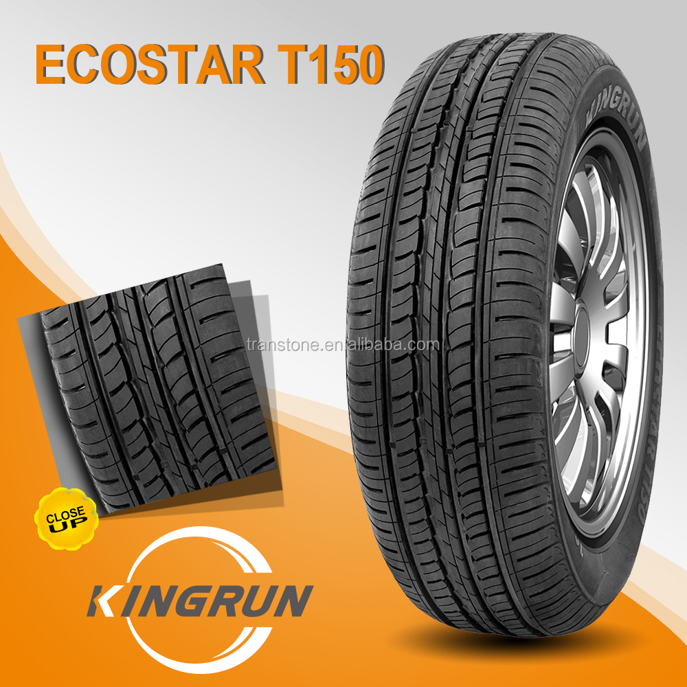 KINGRUN brand airless tires for sale with high quality