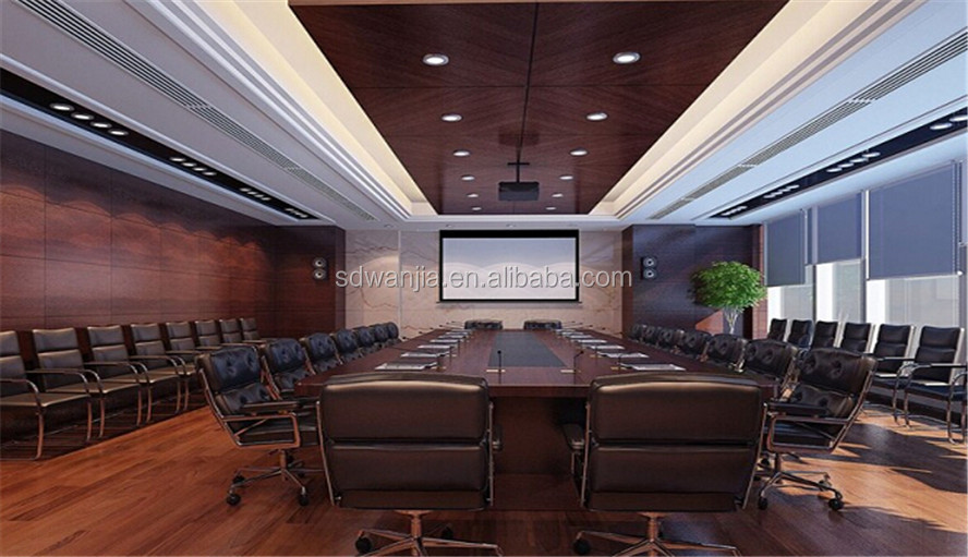 Glass Reinforced Gypsum Product : Mm fiber glass reinforced gypsum board buy