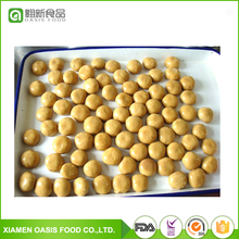 High Quality Best Selling Fresh Raw Material EU standard best canned mushrooms white mushroom Whole