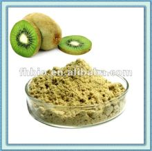 100% Natural Lyophilized Kiwifruit Powder