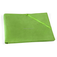 Large Microfiber Towel for Travel, Sports, Backpacking, Camping, Beach, Gym, Swimming