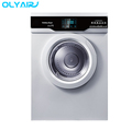 Olyair 2018 7Kg Tumble electric air vented clothes dryer with touch screen