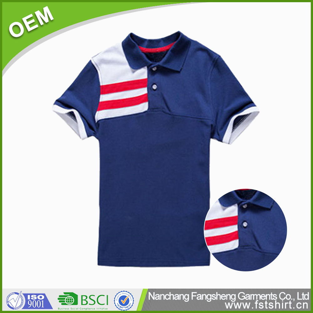 Wholesale bright color 100 cotton children clothing kids for Neon colored t shirts wholesale