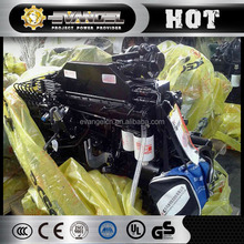 Diesel Engine Hot sale 450cc engine