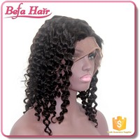 2015 new arrivals hot kinky curly lace front wigs,braided short lace front wigs for black women