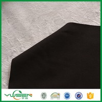 various style anti-static fleece bonded 4 way-stretch fabric