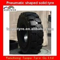 solid tires ,solid tyre 32x12.1-15