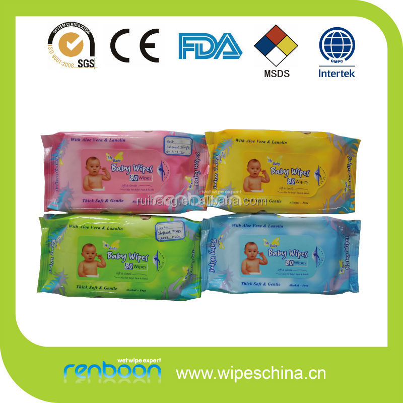 adult baby diaper stories diapers wholesale OEM welcomed baby diapers germany