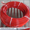 2016 hot sale alibaba supplier Sand Blasting Rubber Hose Pipe