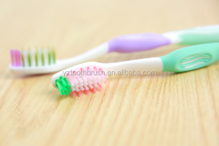 tooth brush for adults