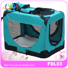 Basics Soft-Sided Pet Carrier - Medium