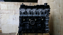 LONG BLOCK TOYOTA 1RZ GASOLINE ENGINE FOR HIACE HILUX